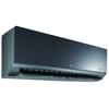 Сплит система LG CA09AWR