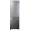 Холодильник SNAIGE RF34SM-S1МА02