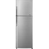 Холодильник SHARP SJ-K37SSL