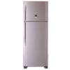 Холодильник SHARP SJK55MK2SL