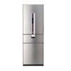 Холодильник SHARP SJMB300SST