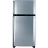 Холодильник SHARP SJ-PT640RS