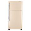 Холодильник SHARP SJT440RBE