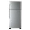 Холодильник SHARP SJK65MK2SL