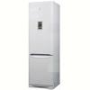 Холодильник INDESIT B 20 D FNF