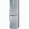 Холодильник BOSCH KGN 39A40
