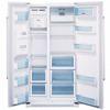 Холодильник BOSCH KAN 58A10