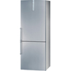 Холодильник BOSCH KGN 46A40