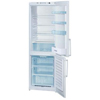 Холодильник BOSCH KGV 36X00