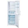 Холодильник BOSCH KGV 36X05