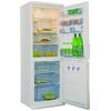 Холодильник CANDY CC 350