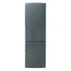 Холодильник VESTFROST FW 345 М HAIR LINE