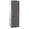 Холодильник VESTFROST FW 345 М STAINLESS STEEL
