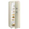 Холодильник GORENJE RF 62301 OС