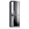 Холодильник GORENJE K 337/2 MELB