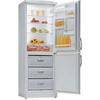 Холодильник GORENJE K 337 CLB