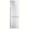 Холодильник GORENJE RK 65 SYW