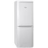 Холодильник ARISTON RMB 1167