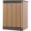 Холодильник INDESIT TT 85T