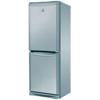 Холодильник INDESIT B 16 S