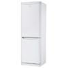 Холодильник INDESIT BAN 13