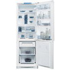 Холодильник INDESIT BH 18 NF