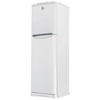 Холодильник INDESIT T 18 NF