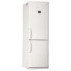 Холодильник LG GA B409BVQA
