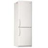 Холодильник LG GA B379UCA