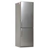 Холодильник LG GA B409ULCA