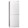 Холодильник LG GA B379PCA