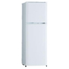 Холодильник LG GR V262SC