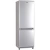 Холодильник MPM 138 KB 10