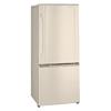 Холодильник PANASONIC NR B591BR С4