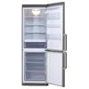 Холодильник SAMSUNG RL 38 ECPS