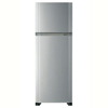 Холодильник SHARP SJCT440RSL
