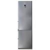 Холодильник Samsung RL 41 ECPS