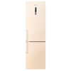 Холодильник SAMSUNG RL 46 RECVB