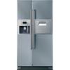 Холодильник SIEMENS KA 60NA40