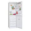 Холодильник АТЛАНТ ХМ 6025-001