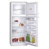 Холодильник АТЛАНТ МХМ 2835-00