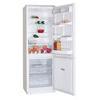 Холодильник АТЛАНТ XM 6021-001