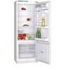 Холодильник АТЛАНТ МХМ 1841-37