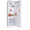 Холодильник АТЛАНТ МХМ 1844-00