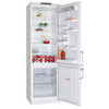 Холодильник АТЛАНТ МХМ 1843-20