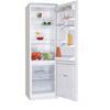 Холодильник АТЛАНТ XM 6024-00