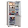 Холодильник BEKO CHE 33200