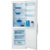 Холодильник BEKO CSE 34000