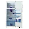 Холодильник BEKO DSE 45000
