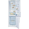 Холодильник BOSCH KGS 36V01